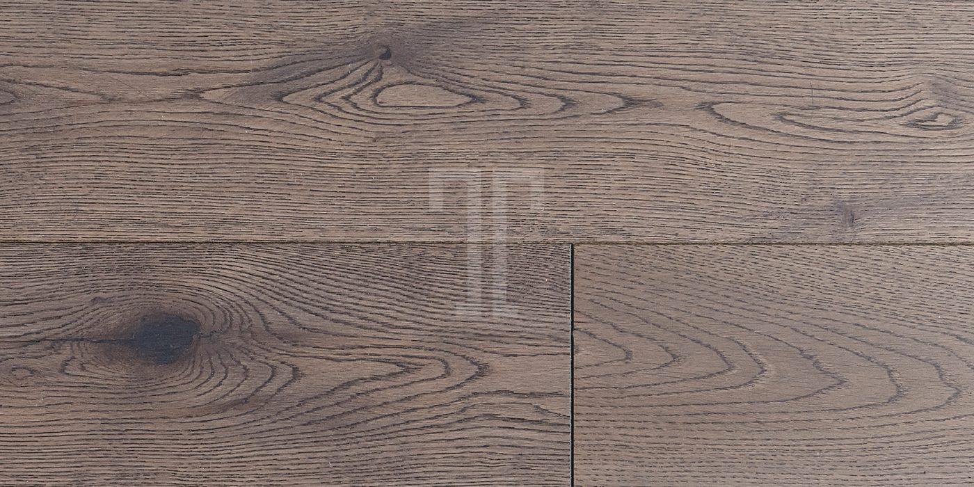 Pebble PROJ015   Ted Todd Engineered Wood