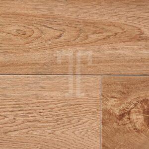 Proj016 Almond (72dpi)