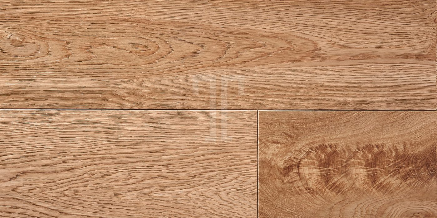 Almond PROJ016 | Ted Todd Project Engineered Wood