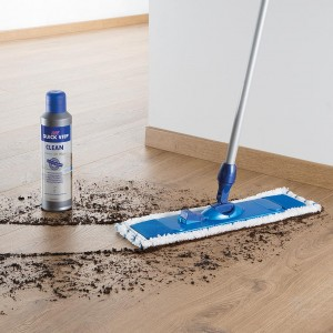 Uniclic Cleanset Kit QSCLEANINGKIT
