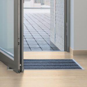Uniclic Fixed Doormat QSDOORMAT