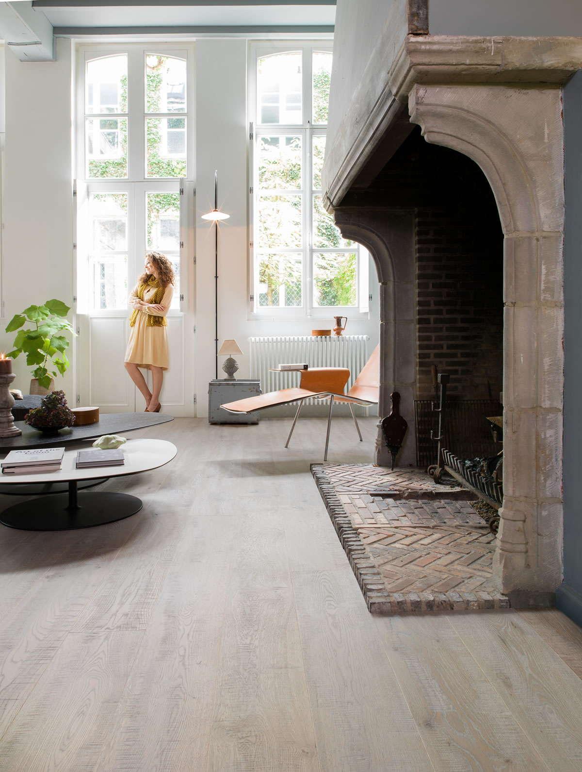 rough grey oak oiled imp1628 quick step engineered wood. Black Bedroom Furniture Sets. Home Design Ideas