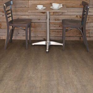 Reclaimed Oak 5267   TLC Luxury Vinyl Tiles   Best at Flooring