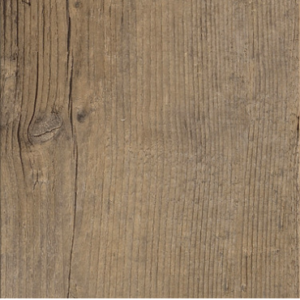 Roma LVT | Best at Flooring