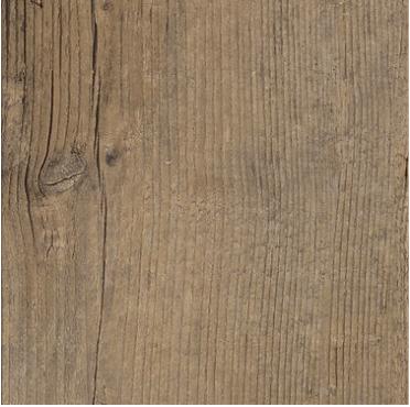 Roma Distinctive Flooring Vinyl Tiles Best At Flooring