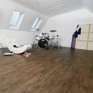 Rustic Timber - Looselay | Best at Flooring
