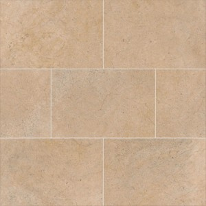 York Stone - Knight Tile   Product View