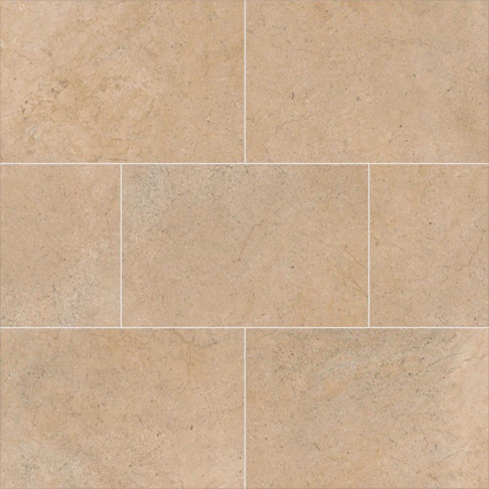 York Stone | Karndean | Knight Tile | Best at Flooring