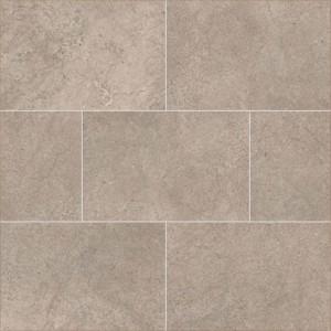 Portland Stone - Knight Tile | Best at Flooring