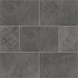Cumbrian Stone - Knight Tile | Product View