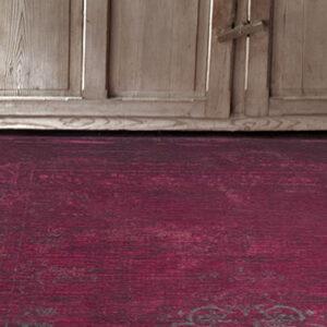Scarlet 8260 | Louis de Poortere Rugs
