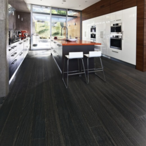 Oak Castle | Kahrs Engineered Wood | Best at Flooring