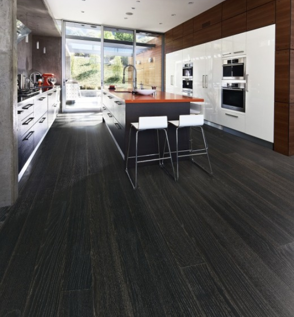 Oak Castle   Kahrs Engineered Wood   Best at Flooring