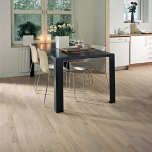 Oak Sorrento | Kahrs Engineered Wood | Best at Flooring