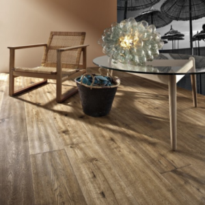 Oak Tan Kahrs Engineered Wood | Best at Flooring
