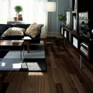 Walnut Bloom | Kahrs Accessories | Best at Flooring