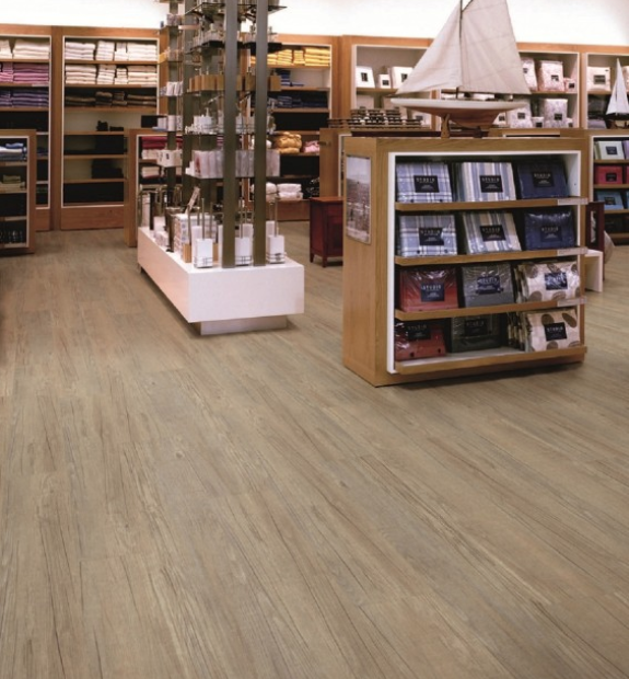 Country Oak LLP92 | Karndean Luxury Vinyl Tiles