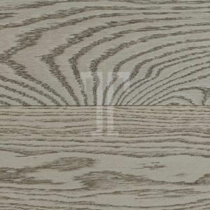 Lucia STRADA05A   Ted Todd Strada Engineered Wood