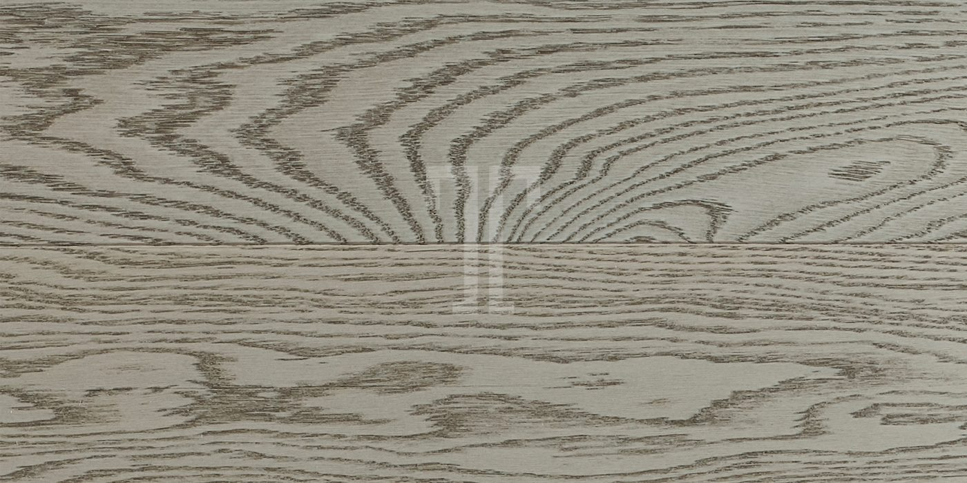 Lucia STRADA05A | Ted Todd Strada Engineered Wood