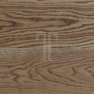 Torelli STRADA08A   Ted Todd Strada Engineered Wood