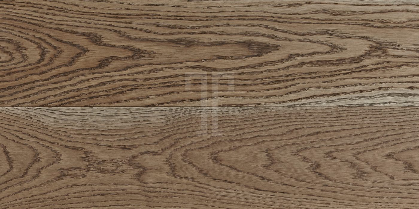 Torelli STRADA08A | Ted Todd Strada Engineered Wood