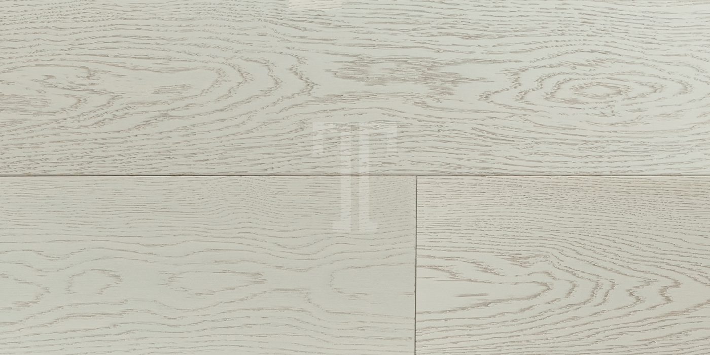 Bernini STRATA10A | Ted Todd Strata Engineered Wood