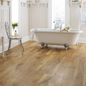 Auckland Oak VGW52T | Karndean Van Gogh | Best at Flooring