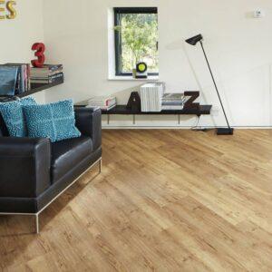 Vintage Timber - Looselay | Room View