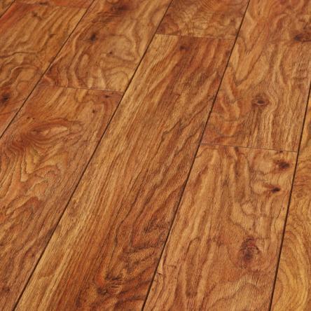 Vintage oak dk467 balterio laminate flooring best at for Balterio laminate flooring vintage oak