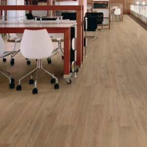 Warm Barnwood 5264   TLC Luxury Vinyl Tiles   Best at Flooring
