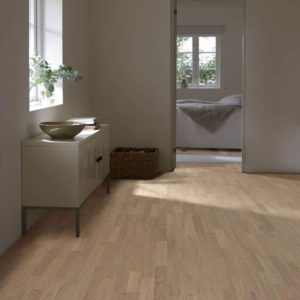 Oak Abetone | Kahrs Engineered Wood
