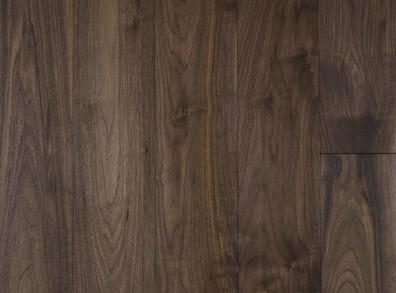 unfinished american black walnut sanders fink engineered wood