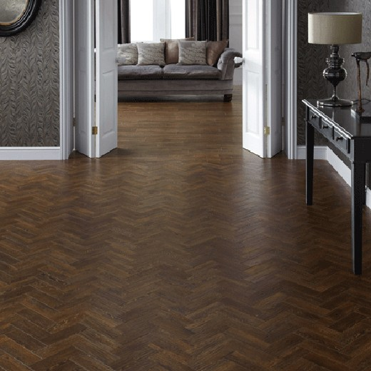 Sundown Oak AP04 | Karndean Luxury Vinyl Tiles