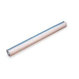 Applicator Sleeve | Bona | Accessories | Best at Flooring