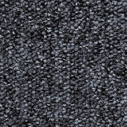 Arfon 03404 | Gradus Carpet Tiles