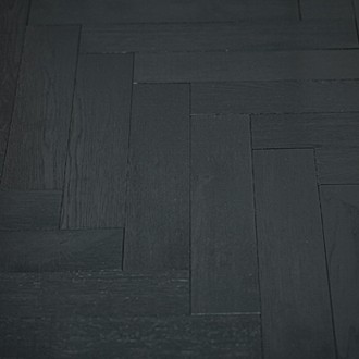 Assier Herringbone