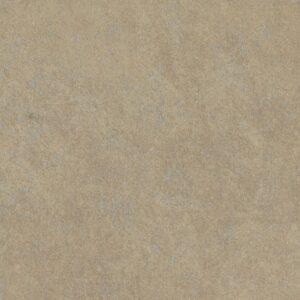 Azure Slate 46250 Light Stone