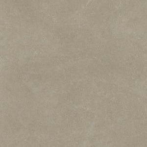 Azure Slate 46280 Medium Stone