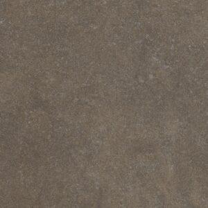 Azure Slate 46860 Medium Stone
