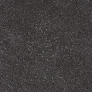 Azure Slate 46985 Dark Stone