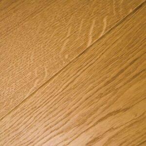 Bramwell European Oak