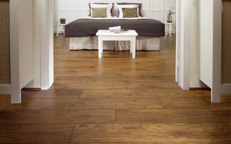 Vintage Oak Dk467 Balterio Laminate Flooring Best At Flooring