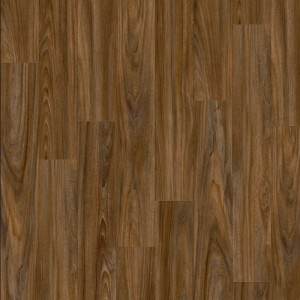 Arctic Maple 28572 Medium Wood