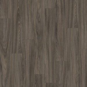 Arctic Maple 28976 Dark Wood