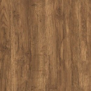 Barn Oak 5177 | TLC Luxury Vinyl Tiles