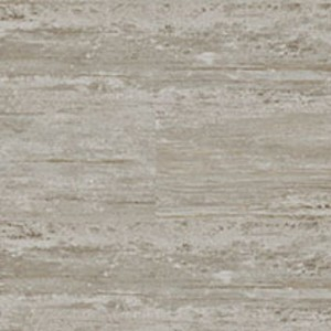 Beige Varnished Wood - 4069