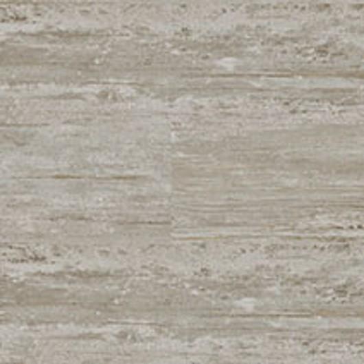 Beige Varnished Wood - 4069
