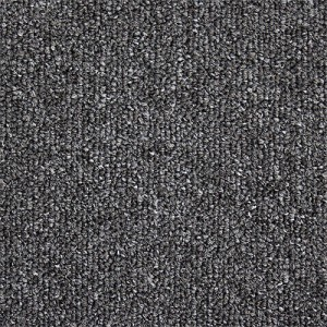 Belfort 06806 | Gradus Carpet Tiles
