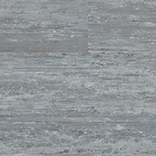 Blue Varnished Wood - 4070