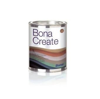 Create | Bona | Accessories | Best at Flooring
